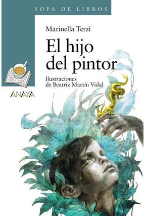 El Hijo Del Pintor - Terzi,Marinella | Tagrny.org