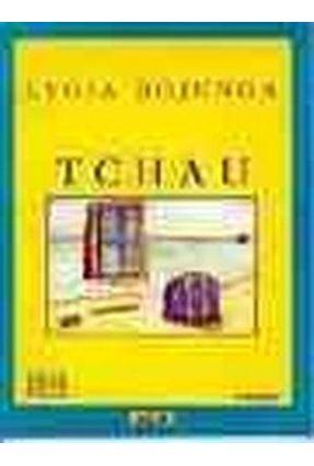 Tchau -  pdf epub
