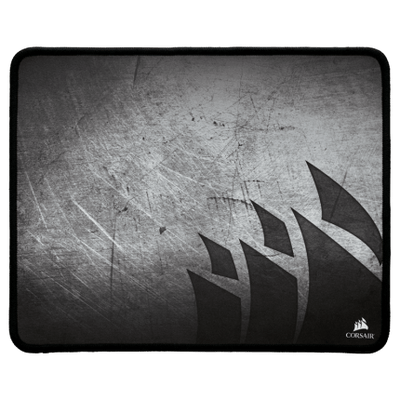 Mousepad Gamer Corsair Mm300 Antifray Small Edition Ch-9000105-Ww