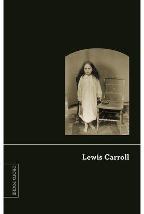 Lewis Carroll - Col. Photo Poche
