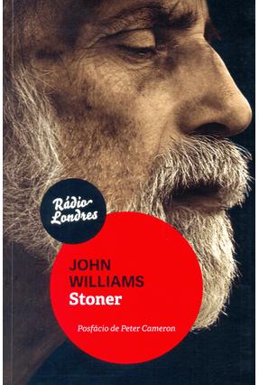 Stoner - 2ª Ed. 2015
