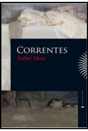 Correntes - Maia,Isabel pdf epub