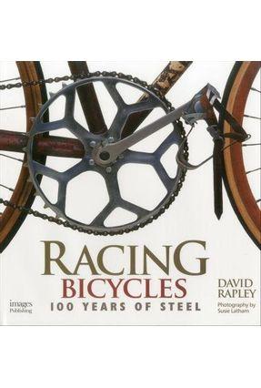 Racing Bicycles - Rapley ,David   Tagrny.org