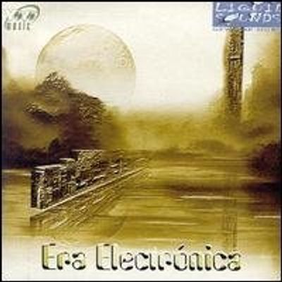 LIQUID SOUNDS: ERA ELECTRONICA