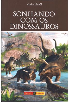 Sonhando Com Os Dinossauros