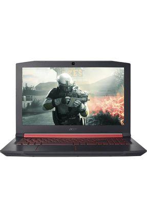 Notebook Aspire Nitro AN515-51-75KZ Intel Core i7 16GB 1TB Tela IPS Full HD 15.6'' Windows 10 - Vermelho