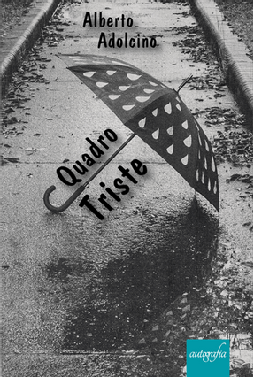 Quadro Triste - Adolcino,Alberto | Tagrny.org