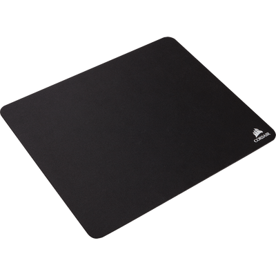Mousepad Gamer Corsair Mm100 Médio