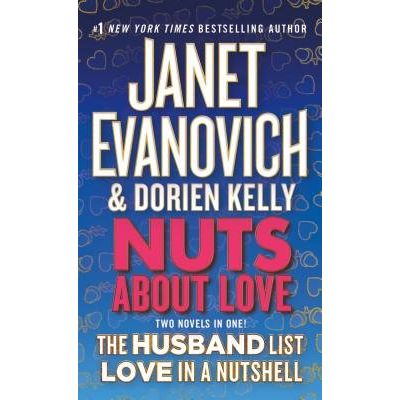 Nuts About Love - The Husband List And Love In A Nutshell