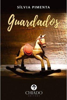 Guardados - Sílvia Pimenta   Tagrny.org