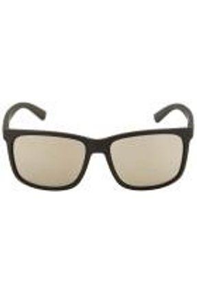 Armani Exchange Ax 4041 S - Óculos De Sol