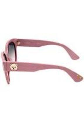 Moschino Mos013 S - Óculos De Sol