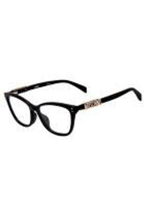 Moschino Mos500 - Óculos De Grau