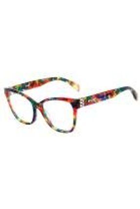 Moschino Mos510 - Óculos De Grau