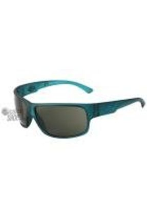 Mormaii Joaca Ii - Óculos De Sol Verde Translúcido E Fosco/ Verde G-15 Unico