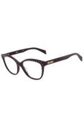 Moschino Mos506 - Óculos De Grau