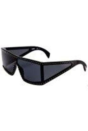 Moschino Mos004 S - Óculos De Sol