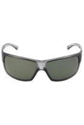 Mormaii Joaca Ii - Óculos De Sol Preto Translúcido/ Verde G-15 Polarizado Unico