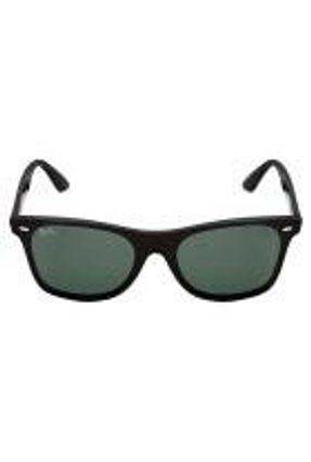 Ray Ban Rb 4440 N Blaze Wayfarer - Óculos De Sol