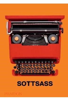Ettore Sottsass - King,Emily Thome,Phillipe Picchi,Francesca | Tagrny.org
