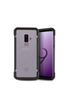 Capa Grip Shield para Samsung Galaxy S9 Plus - Gorila Shield