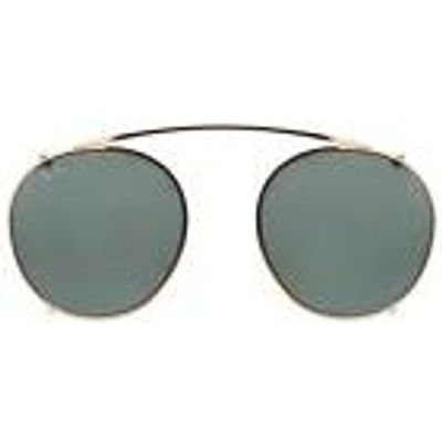 Ray Ban Clip-On Rb 2447 2500/71