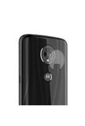 Película de Lente de Câmera para Moto E5 Plus - Gorila Shield