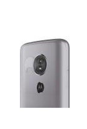 Película de Lente de Câmera para Moto E5 - Gorila Shield