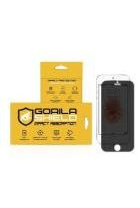 Película Privacidade para Iphone 5 - 5C , 5S e Se - Gorila Shield