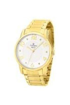 Relógio Champion Feminino Elegance - CN26117H