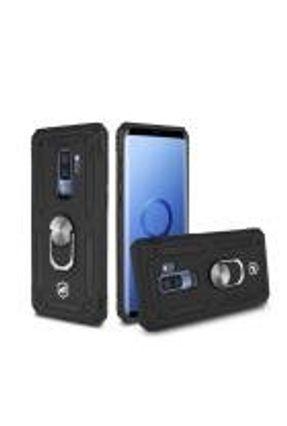 Capa Infinity para Samsung Galaxy S9 Plus - Gorila Shield