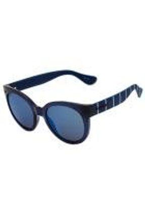 Havaianas Noronha - Óculos De Sol Yoo Xt Azul Translúcido Br