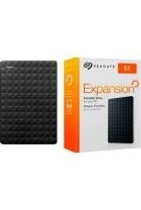 HD Seagate Externo Portátil Expansion USB 3.0 1TB Preto STEA1000400
