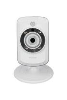 Camera de Video IP D-LINK DCS-942L 11N
