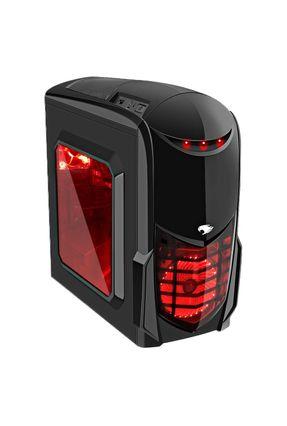 Pc Gamer G-Fire Htg-273 A6 7400K 8Gb (Radeon R5 2Gb Integrada) 1Tb