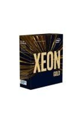 Processador P/ Servidor INTEL 6140 Xeon GOLD (3647) 2.30 GHZ BOX - BX806736140