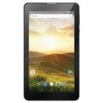 "Tablet M7 4G PLUS Quad Core Tela 7"""" NB285 Preto"