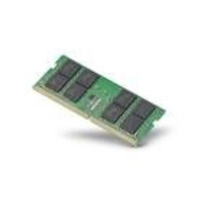 Memoria Notebook DDR4 Kingston KVR24S17S8/8 8GB 2400MHZ NON-ECC CL17 Sodimm