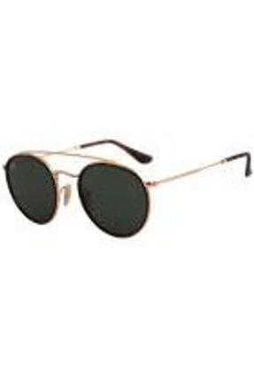 Ray Ban Rb 3647 N - Óculos De Sol 001