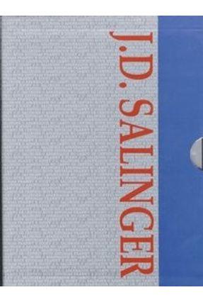 Coleção J. D. Salingger