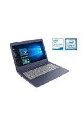 Notebook Vaio VJC141F11X-B0211L C14 I5-6200U 1TB 8GB 14 LED WIN10 Home