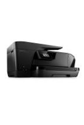 Multifuncional HP Officejet Color 7510 Wide Format A3 -  G3J47A#AC4