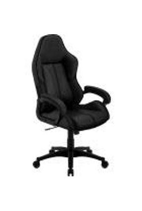 Cadeira Gamer Profissional AIR BC-1 Logo ING PT THUNDERX3