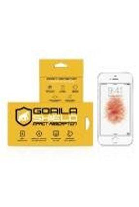 Película de Vidro Dupla para iPhone 5, 5S, 5C, SE - Gorila Shield