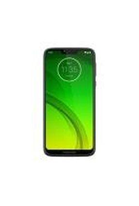 Smartphone Motorola XT1955-1 Moto G7 Power 32GB Android Pie - 9.0 Dual Chip - Indigo