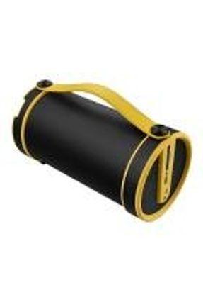 Caixa de Som Bazooka SYSTEM Pulse Bluetooth SP222