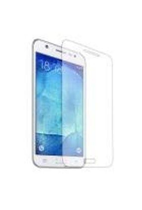 Película de Vidro Samsung J5 Prime