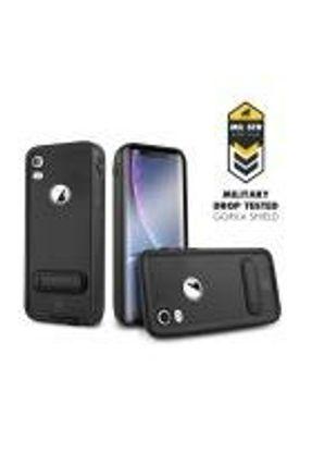 Capa à prova d'água Nautical para iPhone XR - Gorila Shield