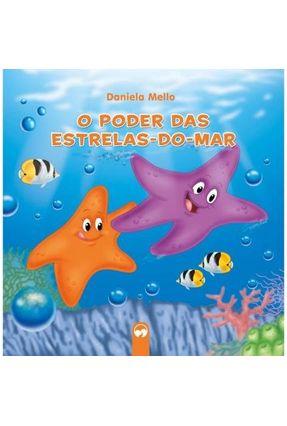 o Poder Das Estrelas - Daniela Mello | Hoshan.org