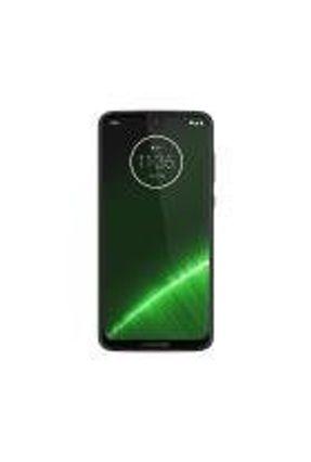 Smartphone Motorola XT1965-2 Moto G7 Plus 64GB Android Pie - 9.0 Dual Chip - Índigo
